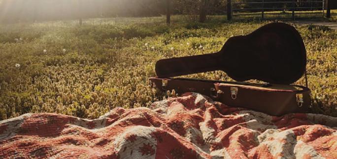mckenna-bray-guitar-singer-songwriter